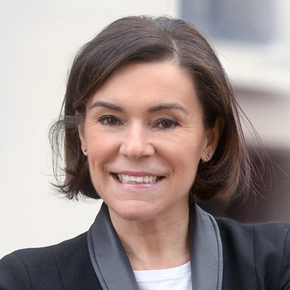 La vicepresidente Elisabetta Gualmini rassegna le dimissioni