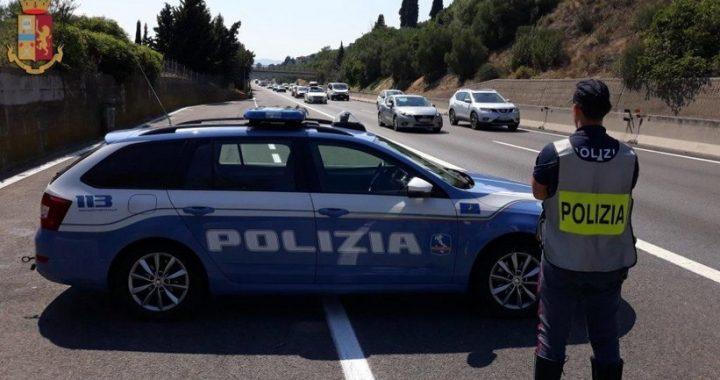 Bologna, Strade e autostrade della provincia sotto controllo