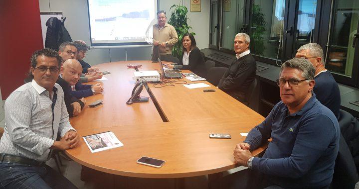 Regione, Nove cantieri e oltre 2 milioni di euro per difendere il litorale del ferrarese