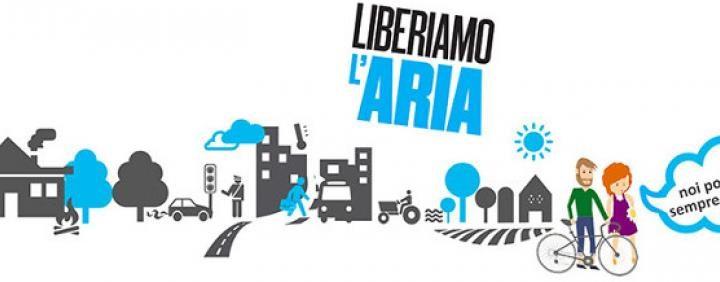 Bologna, Misure antismog: superati i limiti di PM10