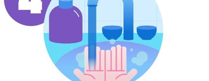 Bologna, Coronavirus: provvedimenti per contenere la diffusione