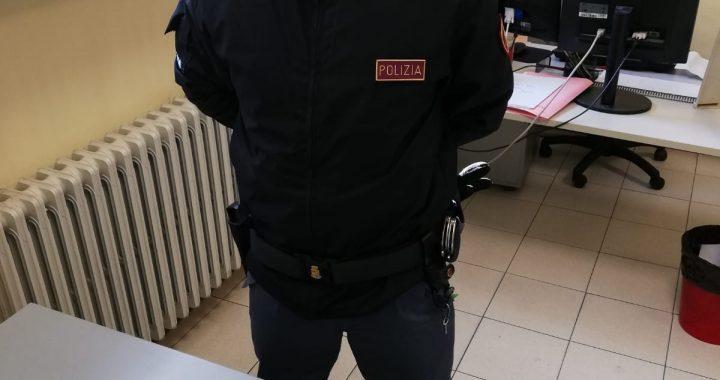 Parma, Spaccio: arrestato giovane pusher