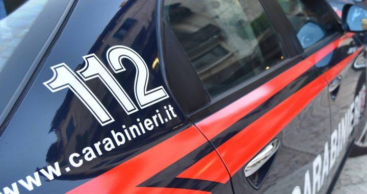 """Cattolica, Arrestate quattro persone: operazione """"Mercato Coperto"""""""