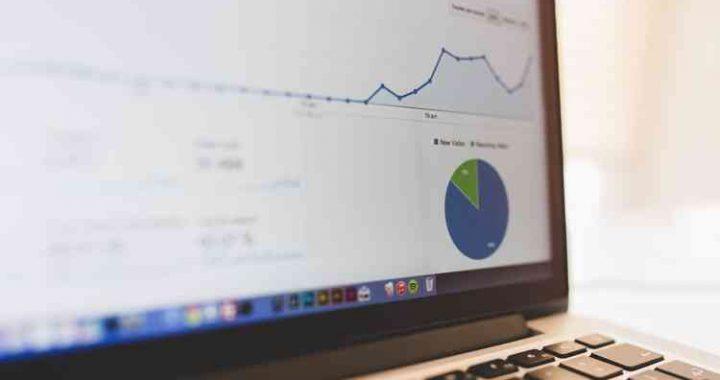 Broker forex più popolari: affidabili o truffe?